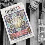 Historia Riwayat Syariat di Nusantara